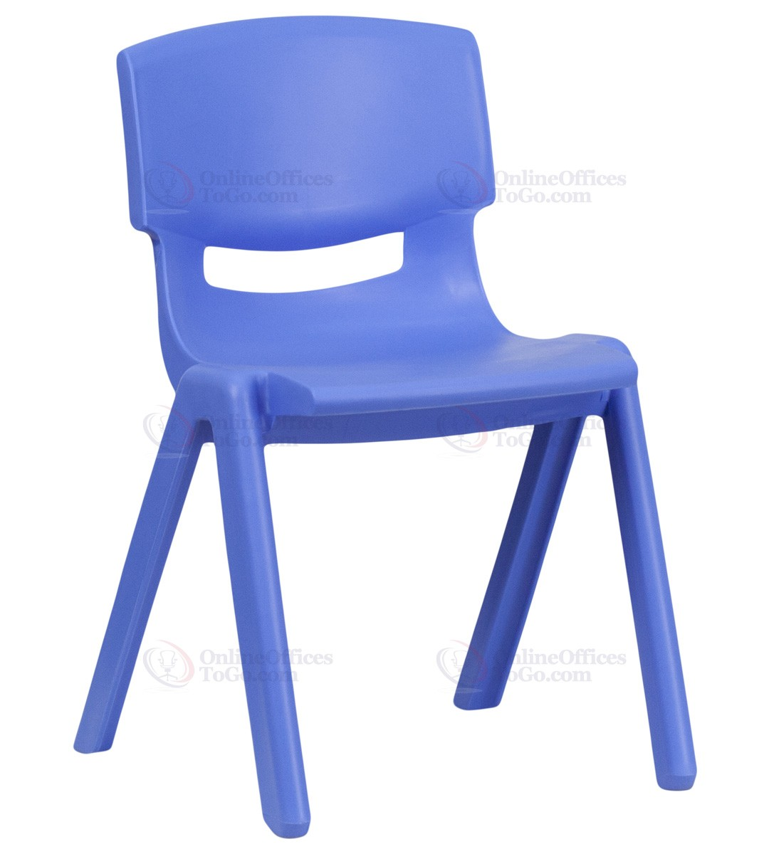 Best Chair Clipart Clip art of Chair Clipart #3942 — Clipartwork.
