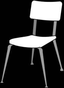 Chair Clipart & Chair Clip Art Images.
