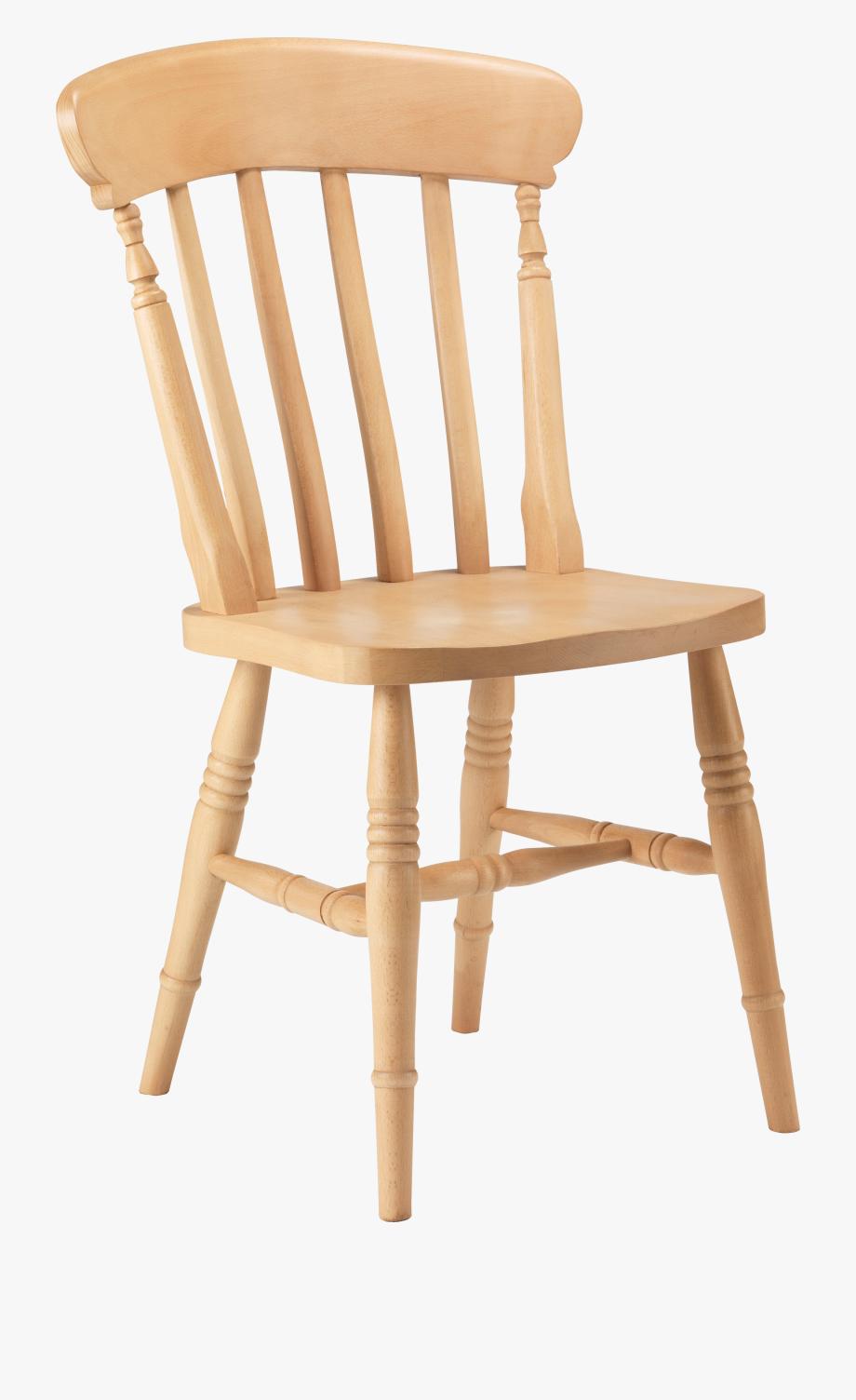 Chair Clipart Steel Chair.