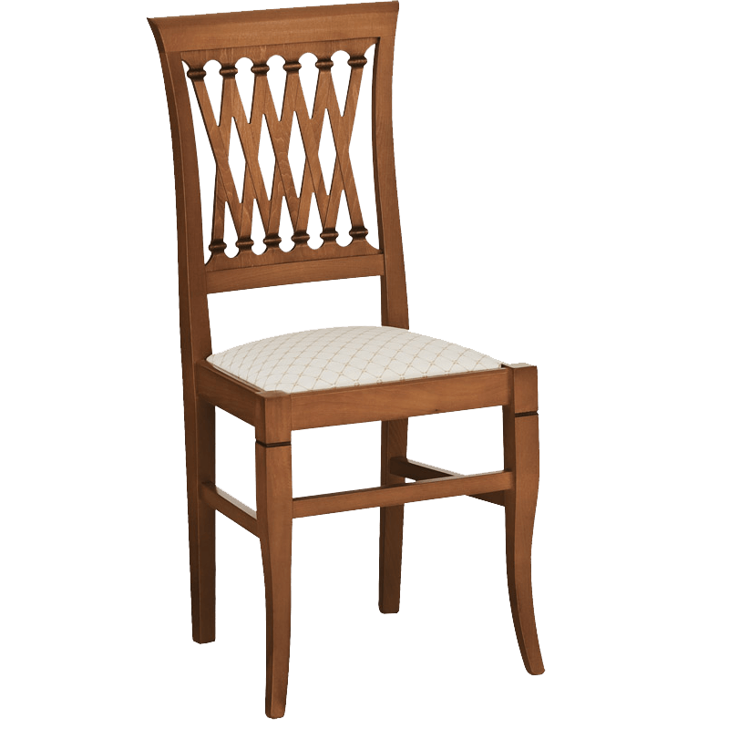 HQ Chair PNG.