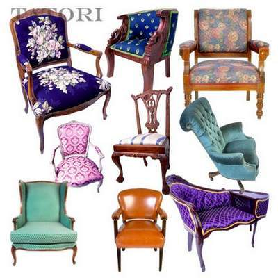 Armchair clipart 70 free psd files free download.
