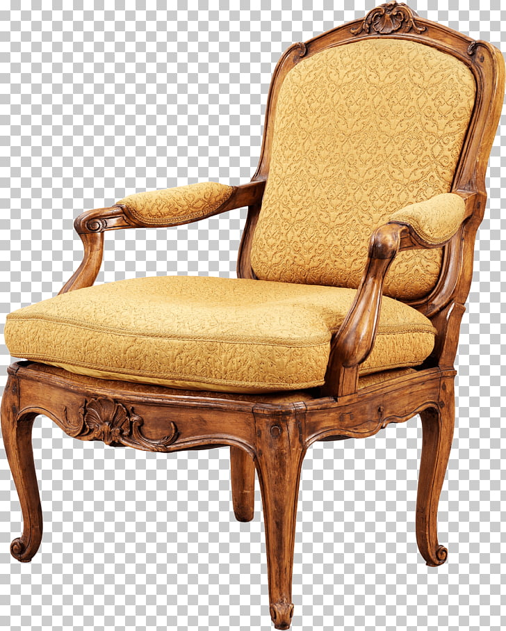 Portable Network Graphics Transparency Computer Icons Chair.