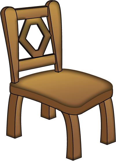 Free Colorful Chair Cliparts, Download Free Clip Art, Free.