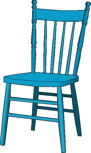 Free Cartoon Chairs, Download Free Clip Art, Free Clip Art.