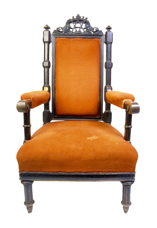 Download Chair Free Clipart HD HQ PNG Image.