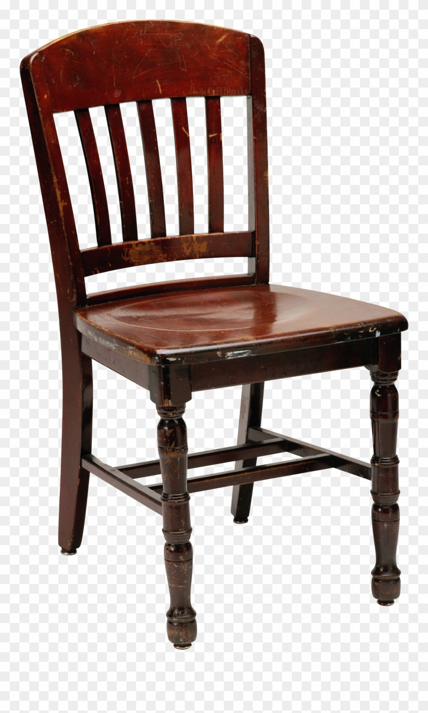 Chair Png Images Hd Clipart (#1293966).