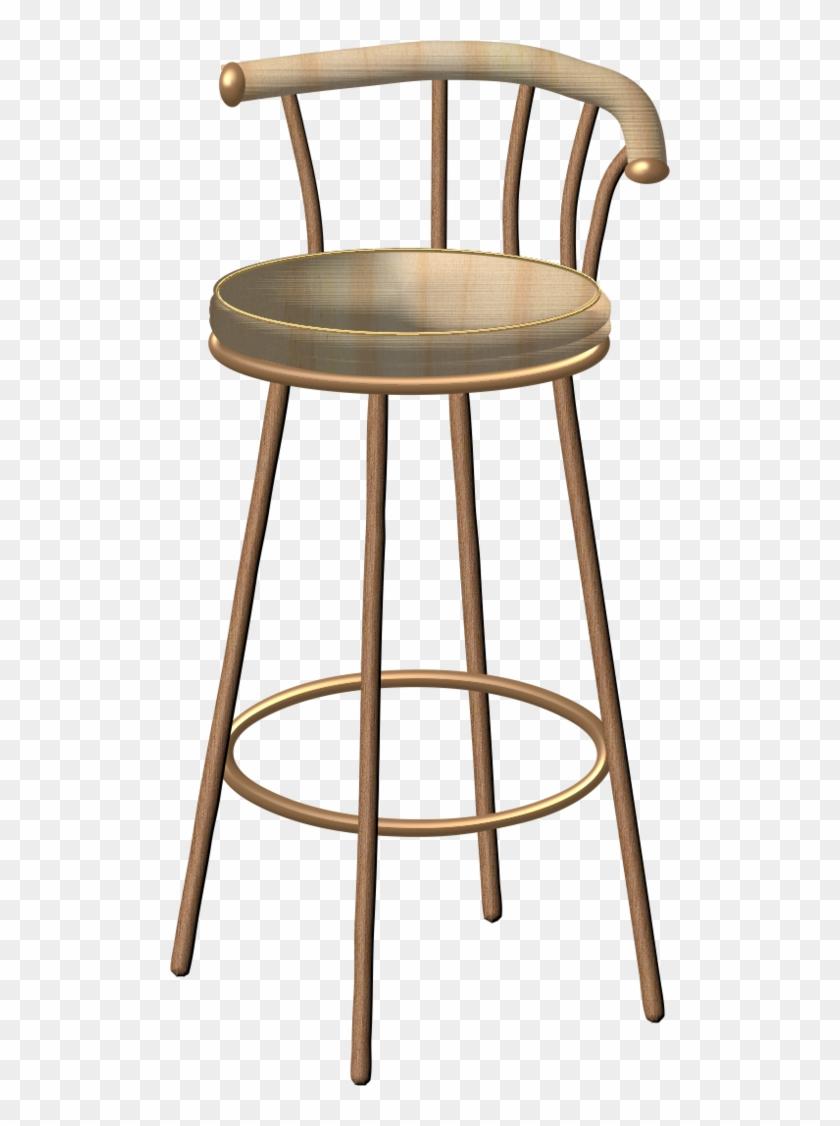 Chaises / Chairs Art Furniture, Clipart, Sillas, Muebles.
