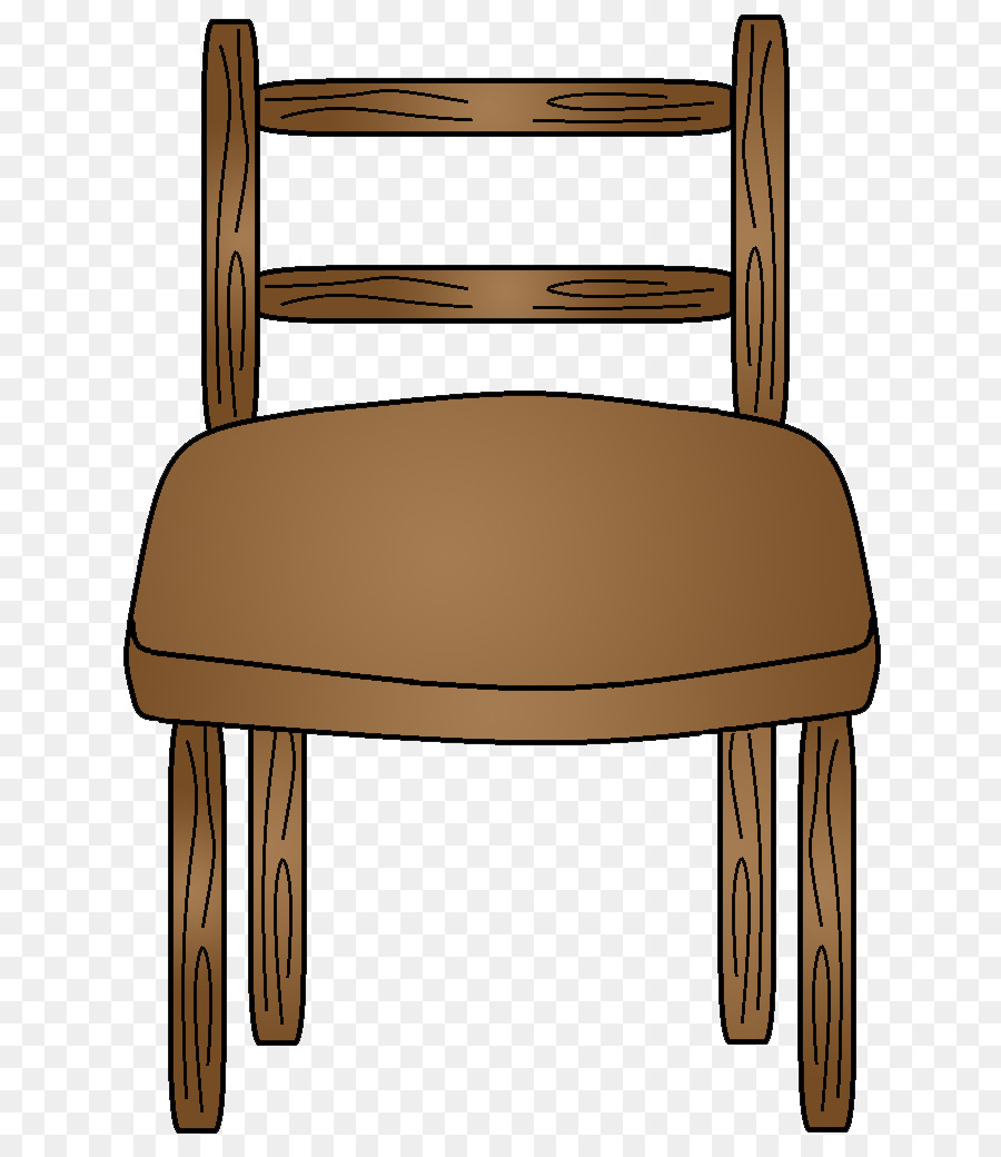 Chair clipart png » Clipart Station.
