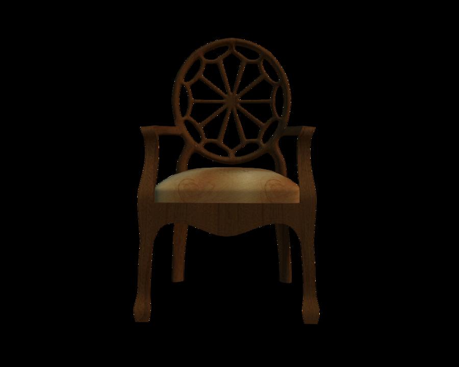 Clipart chair side view, Clipart chair side view Transparent.
