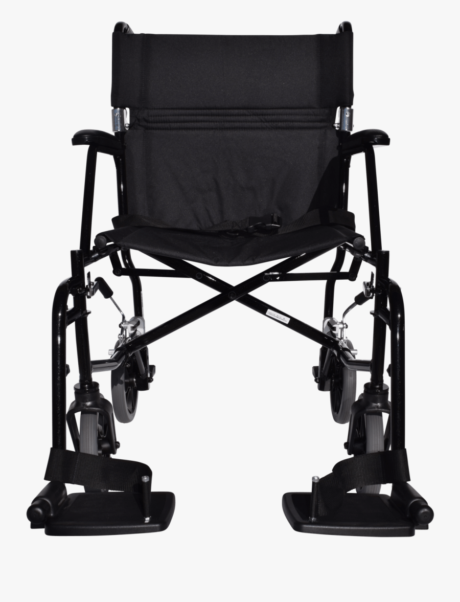 Wheelchair Png.