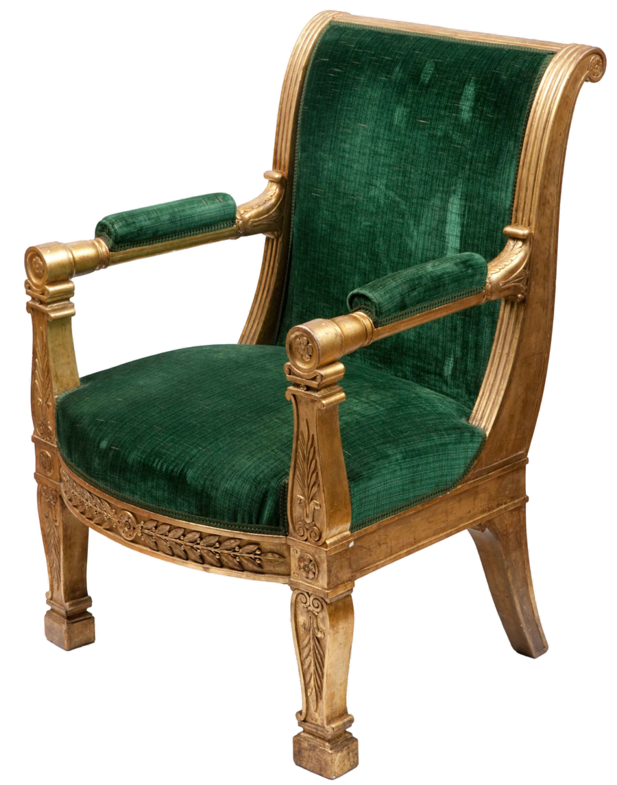 Armchair PNG images free downlofd, armchairs PNG.