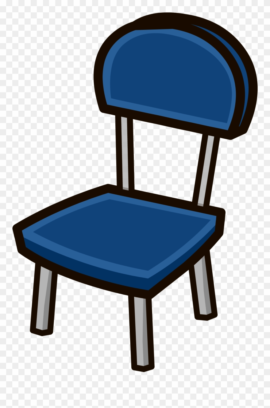 Clipart chair blue chair, Clipart chair blue chair.