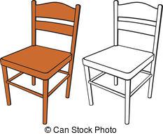 Chair Clip Art Free.