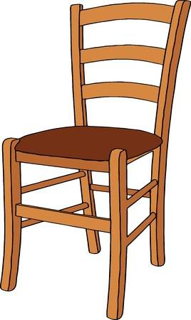 184,561 Chair Stock Illustrations, Cliparts And Royalty Free Chair.