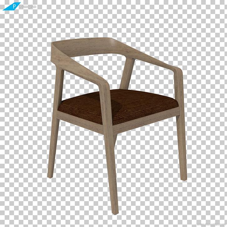 Chair Armrest /m/083vt, chair plan PNG clipart.