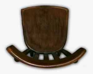 Chair Top PNG & Download Transparent Chair Top PNG Images for Free.