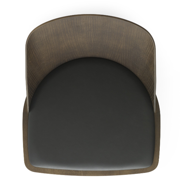 Dining chair top view png 2 » PNG Image.