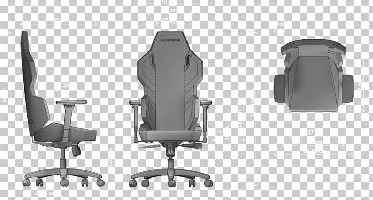 Office & Desk Chairs Furniture Wing Chair Dining Room PNG, Clipart.