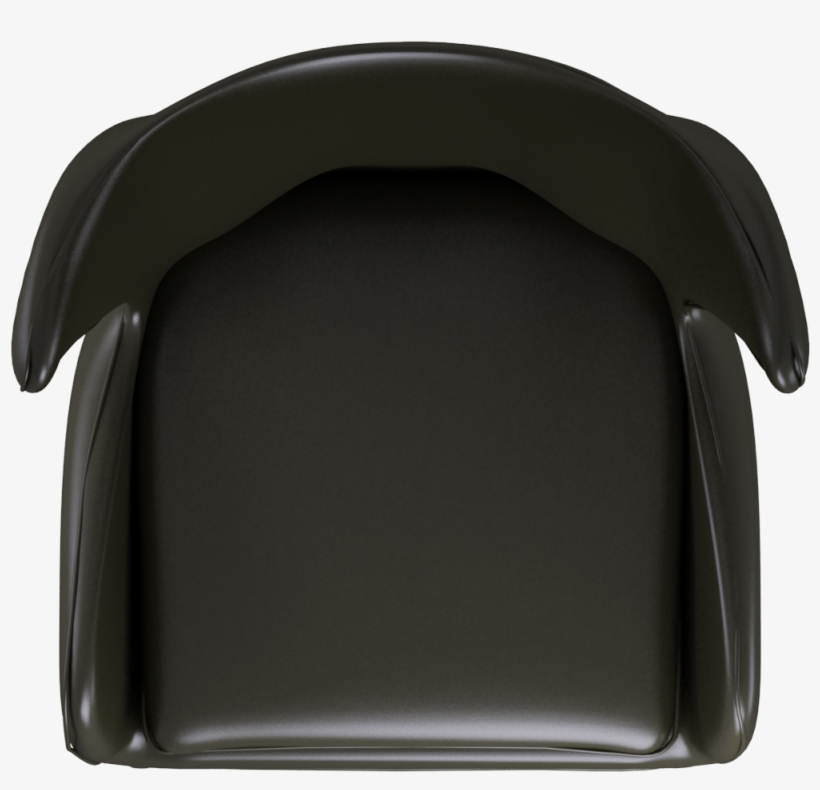 Eagle 1282 Leather Chair Top.