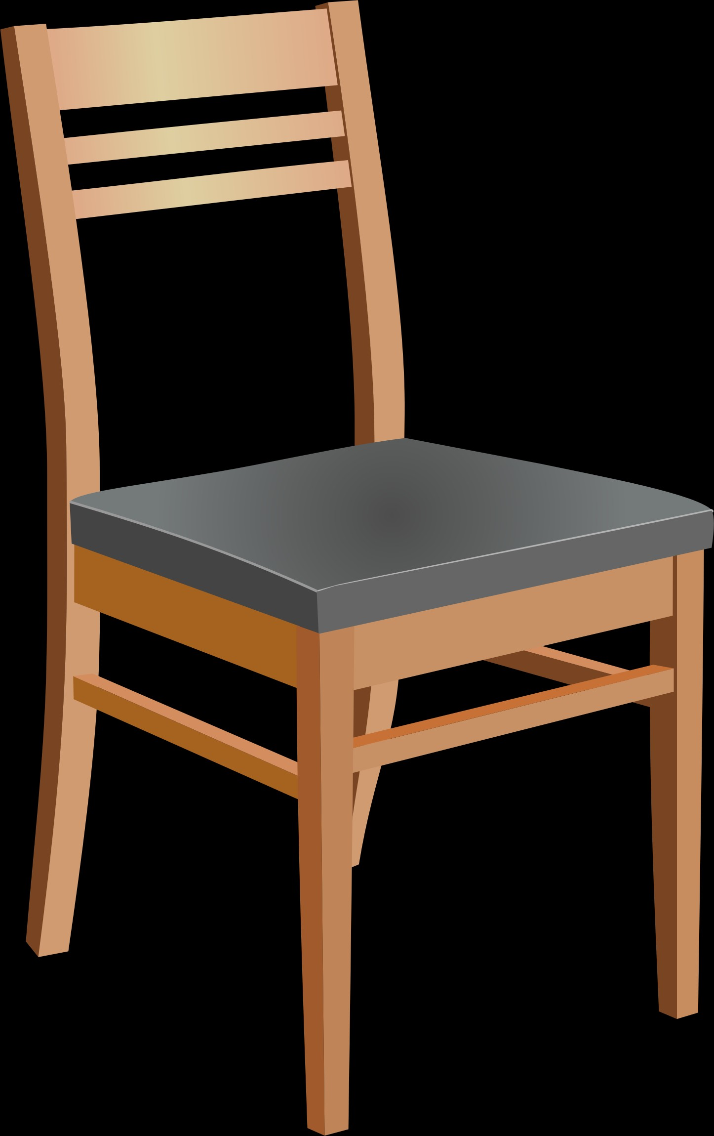 Chair series clipart 20 free Cliparts | Download images on ...