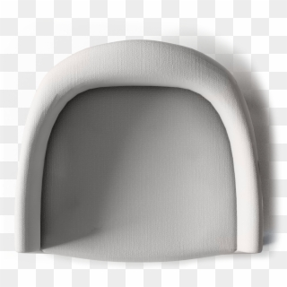 Free Chair Top View PNG Images.