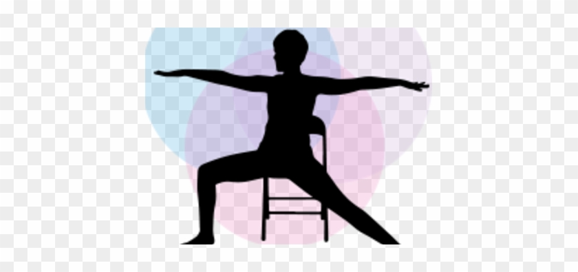 Chair Yoga Png & Free Chair Yoga.png Transparent Images.