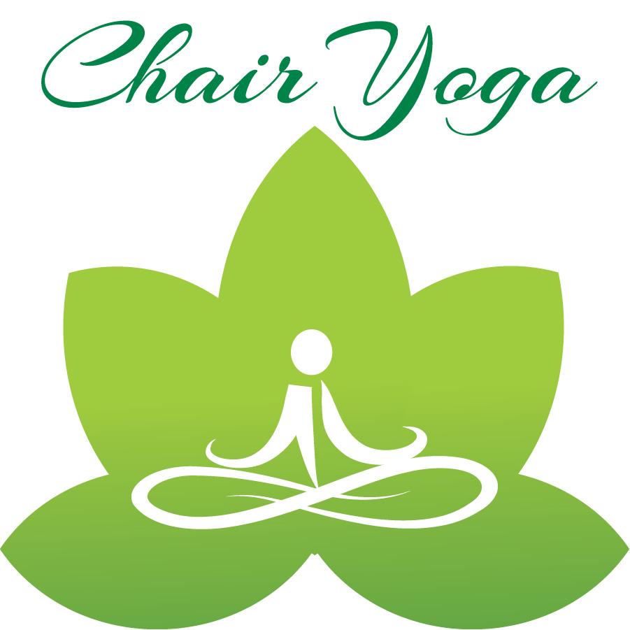 Chair Yoga: Summer.
