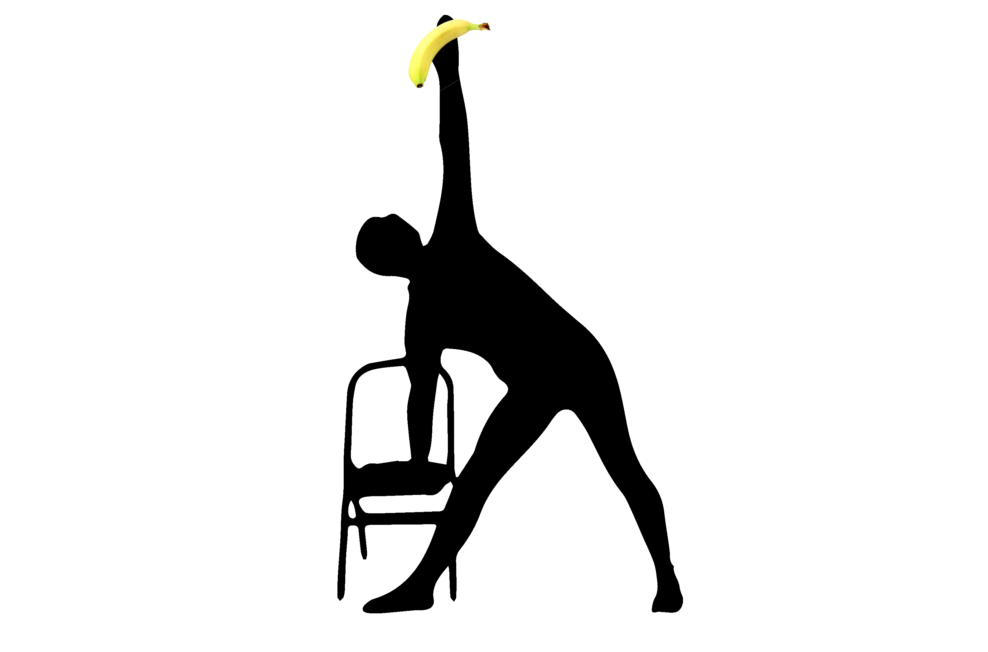 Free Wheelchair Yoga Cliparts, Download Free Clip Art, Free.
