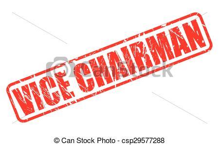 Chairman Vector Clipart EPS Images. 241 Chairman clip art vector.