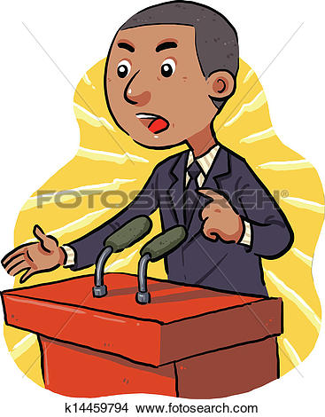 Chairman Clip Art and Illustration. 229 chairman clipart vector.
