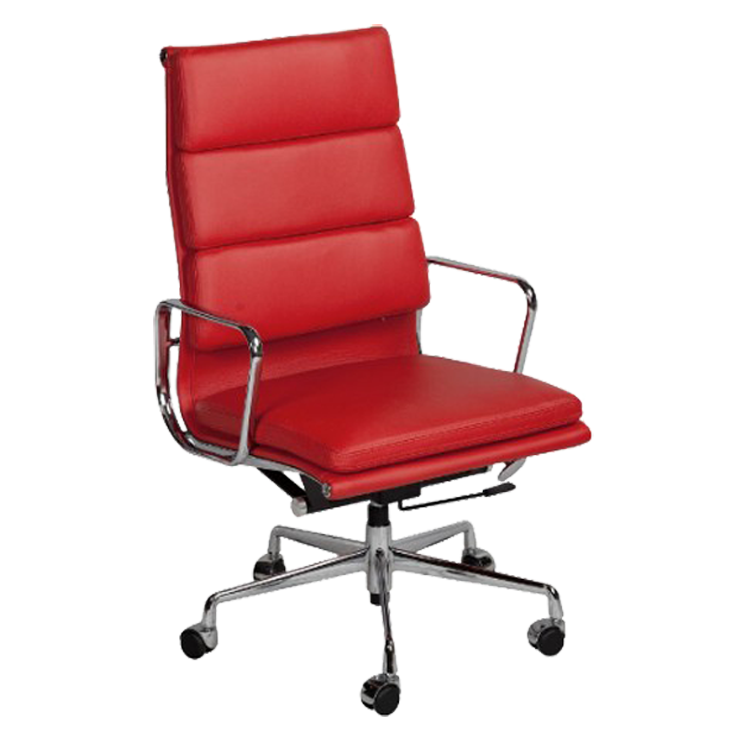 Office Chair PNG Images Transparent Free Download.