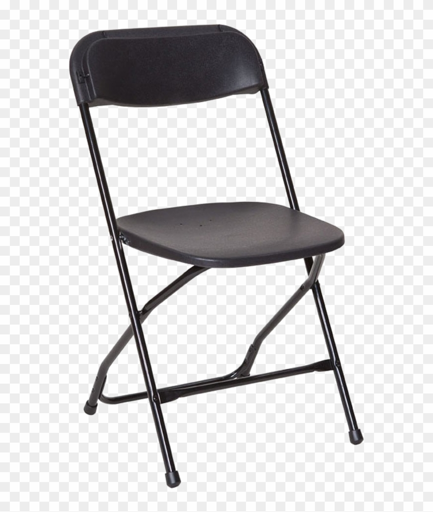 Folding Chair Photos Hd Image Free Png.