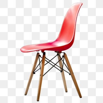 Plastic Chairs PNG Images.