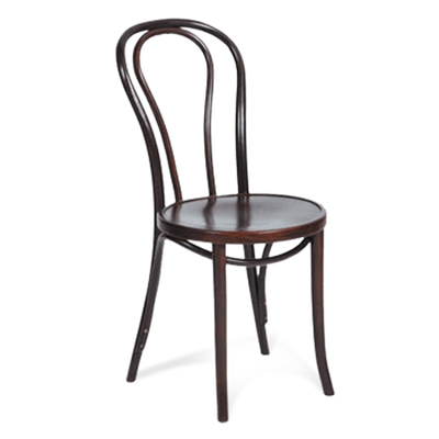 Chairs transparent PNG images.