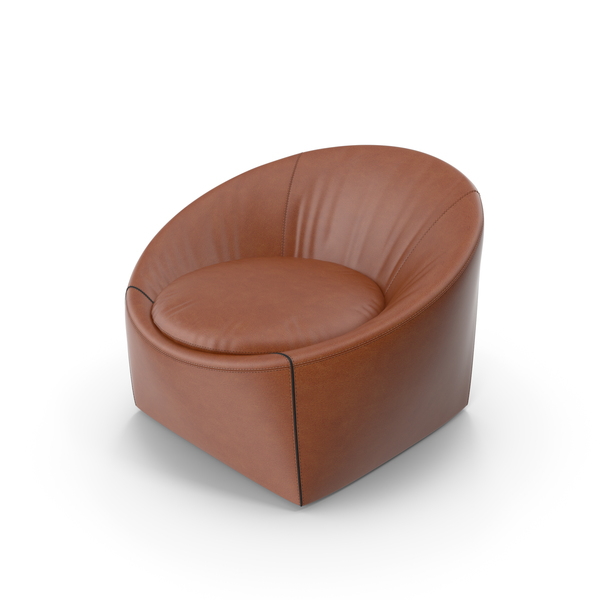 Chair PNG Images & PSDs for Download.