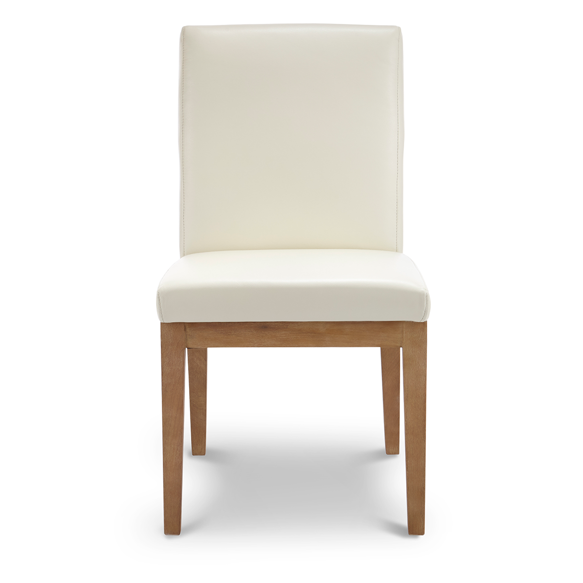 Alinea Dining Chair — City Collection Furniture.