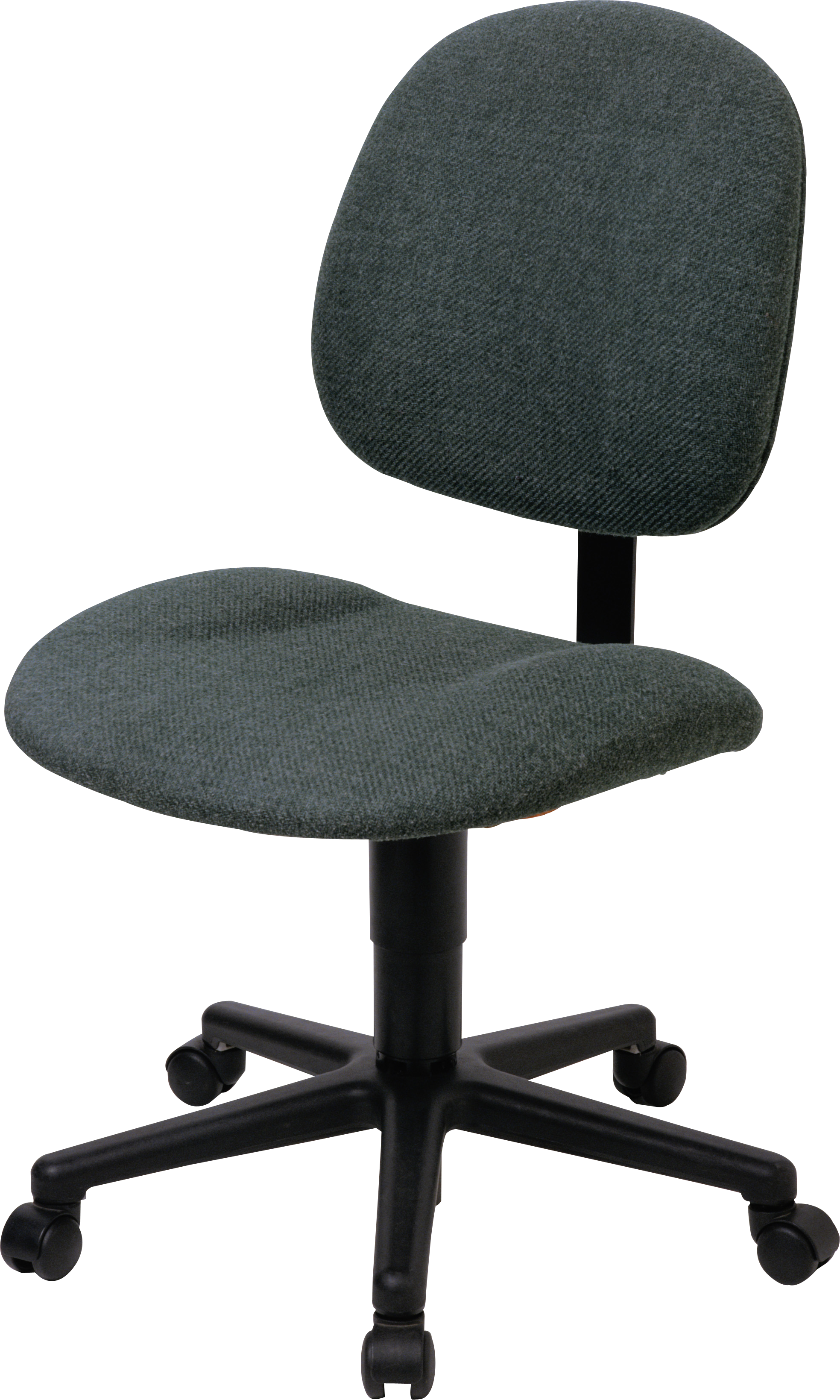 Chair PNG images free download.
