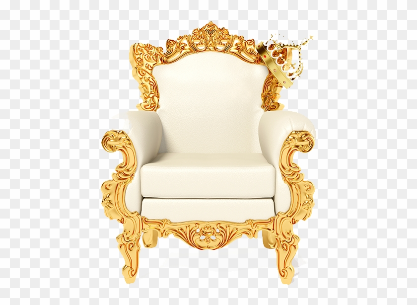 Happee Momentz Has A Variety Of Throne Chairs For Your.