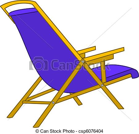 Chaise lounge Vector Clipart EPS Images. 792 Chaise lounge clip.