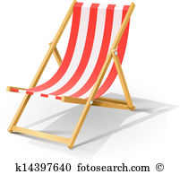 Chaise Clipart Illustrations. 1,810 chaise clip art vector EPS.