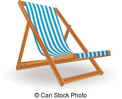 Chaise Vector Clipart EPS Images. 2,133 Chaise clip art vector.