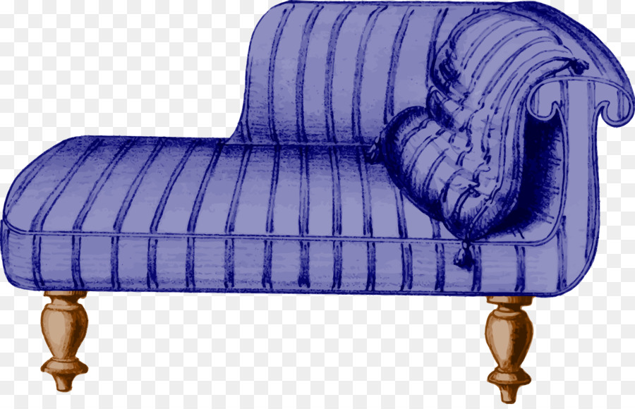 chairs clipart png download.
