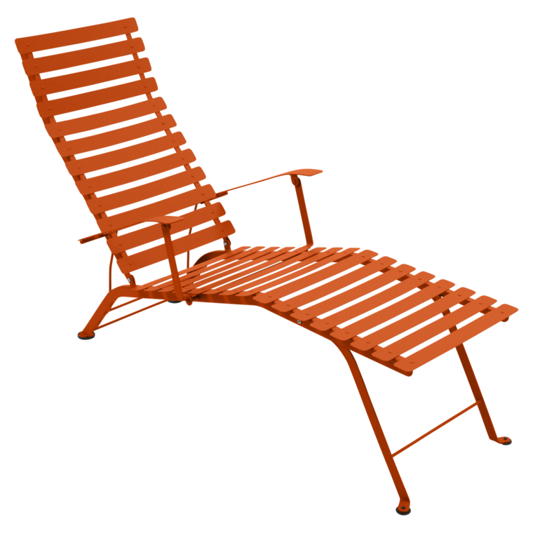 Download Free png Chaise Longue PNG Clipart.