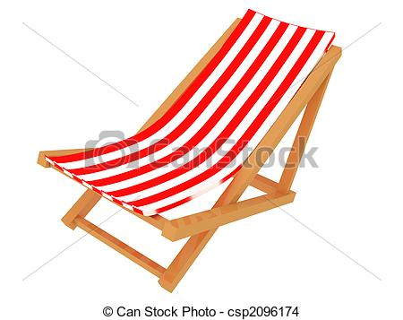 Chaise longue Stock Illustration Images. 3,167 Chaise longue.