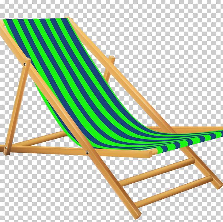 Eames Lounge Chair Chaise Longue Beach PNG, Clipart, Beach, Chair.