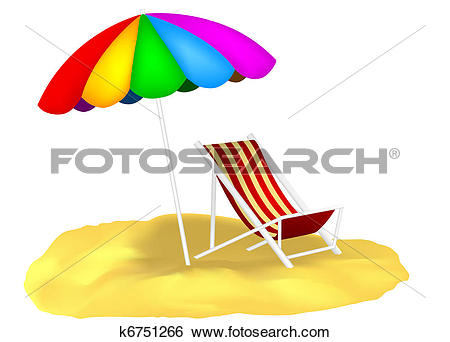 Chaise lounge Clip Art Illustrations. 698 chaise lounge clipart.