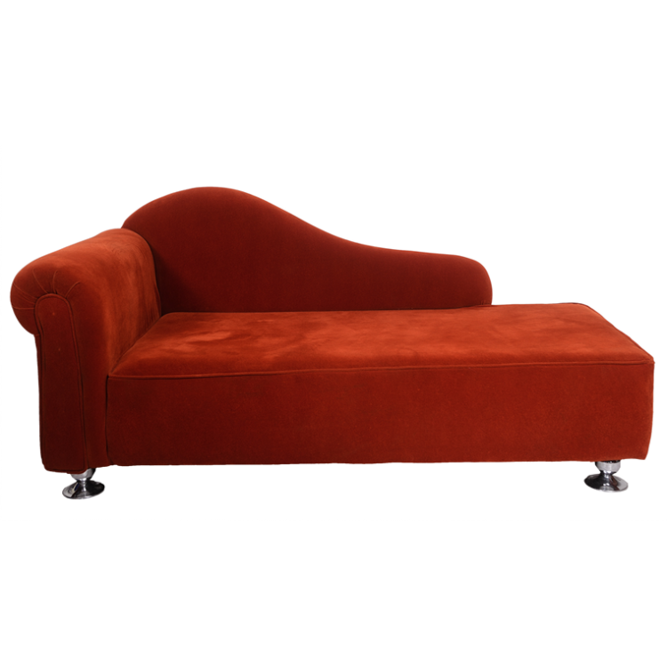 Download Free png Chaise Lounge PNG HD.