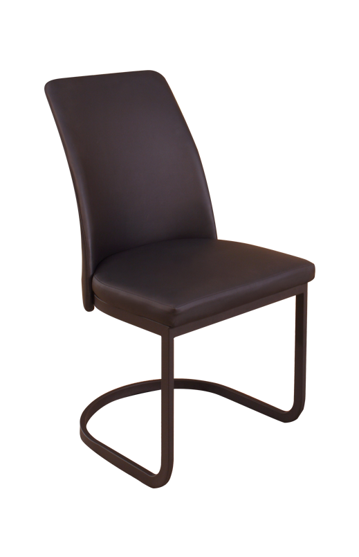 Png chaise 5 » PNG Image.
