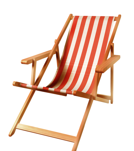 Download Chaise Longue Picture Free Download Image HQ PNG Image.