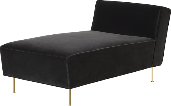 Download Free png Chaise Lounge Background PNG.